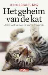 Het geheimen van de kat
